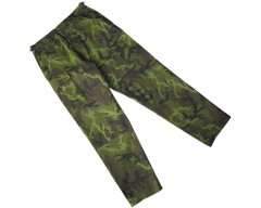 MFH US kalhoty BDU Ripstop, vzor 95
