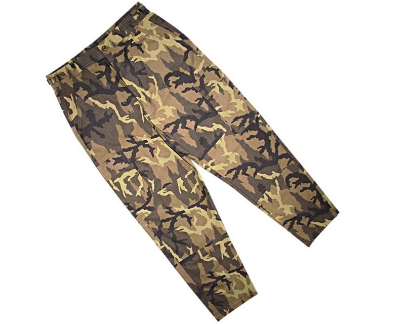 US kalhoty JEEP R/S styl vz. 95