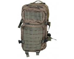 MIL-TEC batoh US Assault Pack 20 l, OLIV