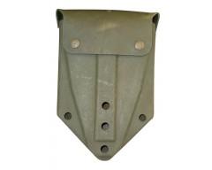 Taška na polní lopatku Bundeswehr