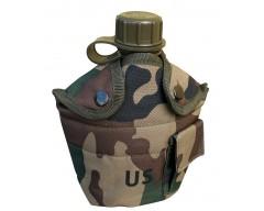 Polní láhev WL originál U.S. army