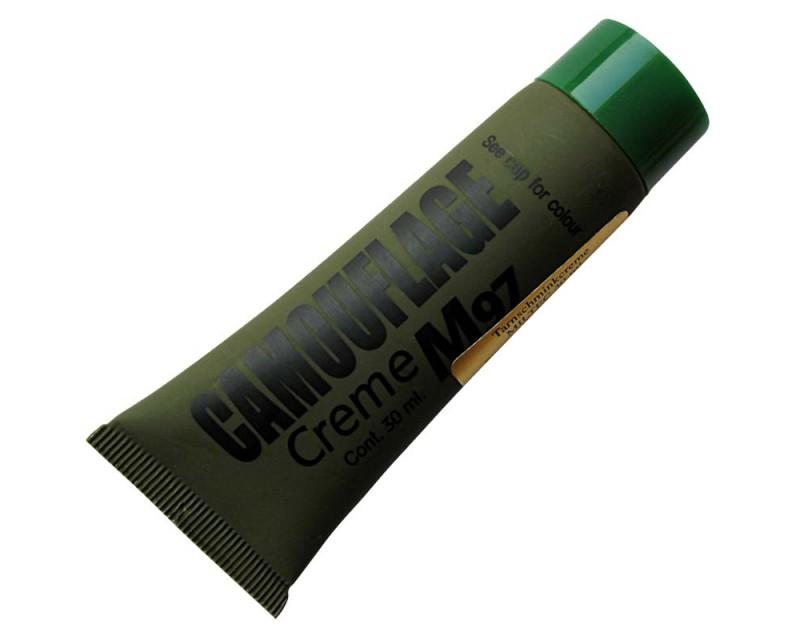 MIL-TEC Kamuflážní barva - zelená