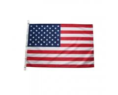 Vlajka USA, 60x90 cm