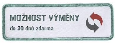 MFH Šátek Palestina bílá-černý s třásněmi. Výrobce  MFH Freyung  Kód  produktu  2055  Dostupnost  7. Cena 139 364f365423